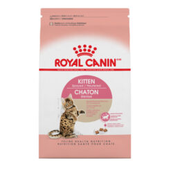 Royal Canin Spayed/Neutered Kitten Dry Cat Food