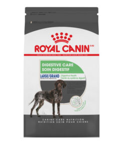 Royal Canin Large Digestive Care Dry Dog Food