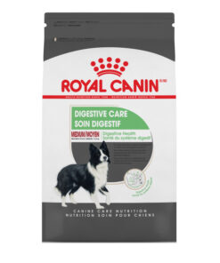 Royal Canin Medium Digestive Care Dry Dog Food