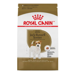 Royal Canin Jack Russell Terrier Adult Dry Dog Food