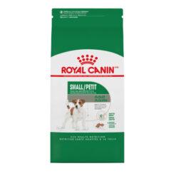 Royal Canin Small Adult Dry Dog Food