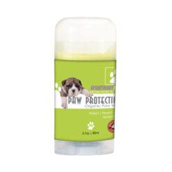 Apawthecary Hemp Oil Pet Paw Protection Wax Stick 80ml