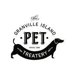 Granville Island Pet