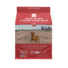 Open Farm Grass-Fed Beef & Ancient Grain Dry Dog Food